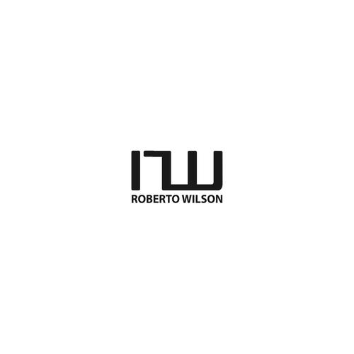 Diseño finalista de mugomugorejekine