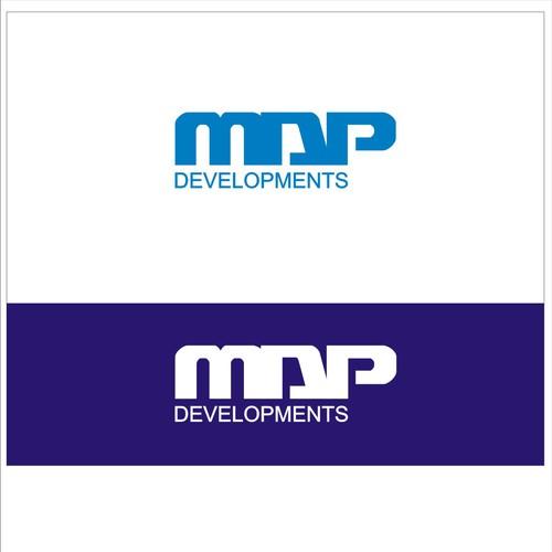 Design finalisti di nelldg