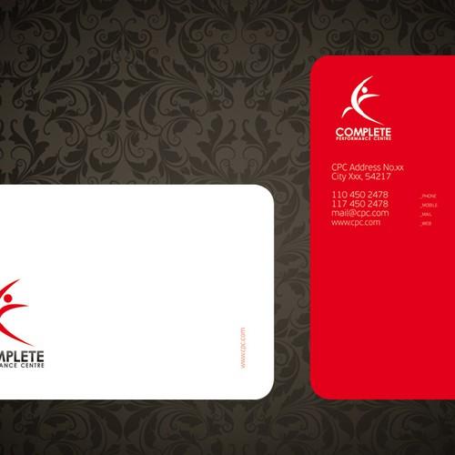 Runner-up design by TomaSHIFT