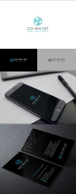 Gewinner-Design von rikiraH