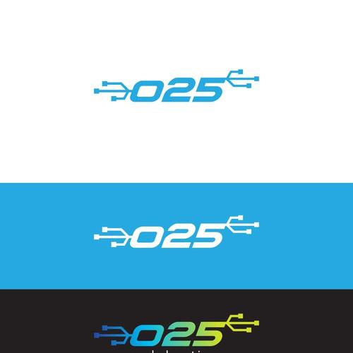 Diseño finalista de VICKODESIGN