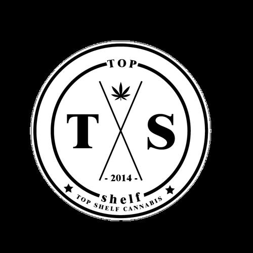 Diseño finalista de tria92