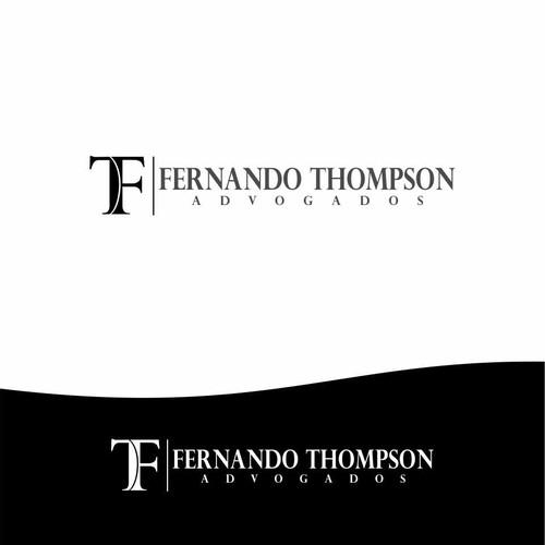 Runner-up design by Bruno Designer