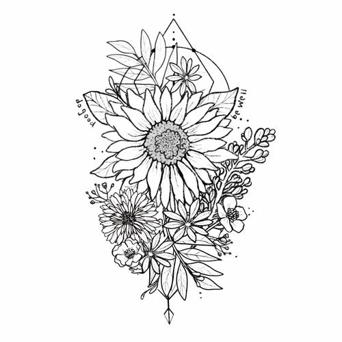 Diseño finalista de Sera Alana