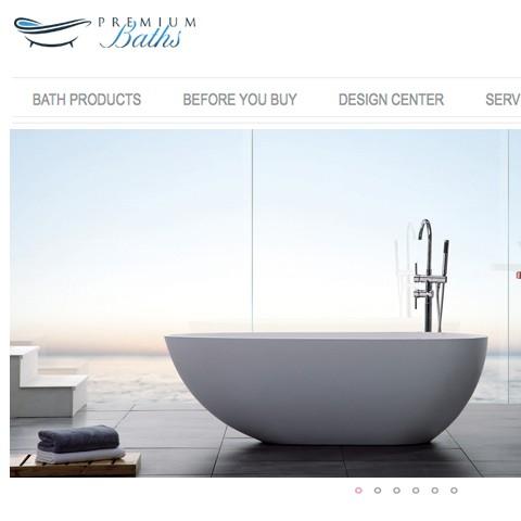 Winnend ontwerp van Jellyfish®