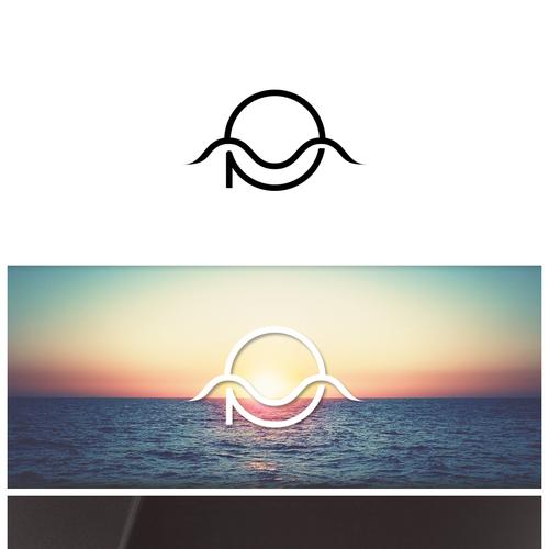 Diseño finalista de kr8tivkoala