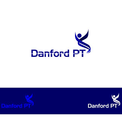 Runner-up design by pherootDZGN