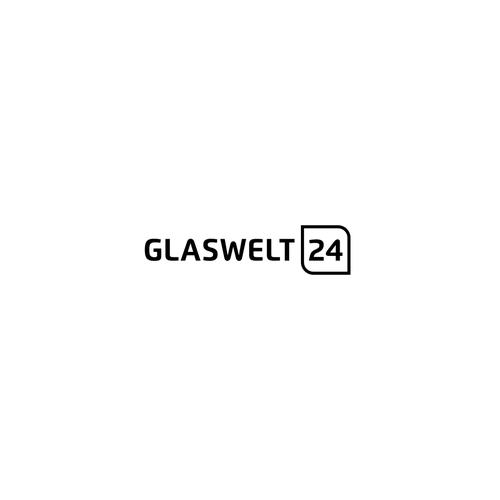 Design finalisti di Hσllσw®