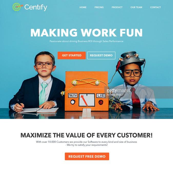 Winning design by Strolling_idea