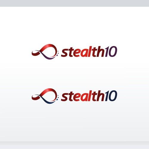 Zweitplatziertes Design von High Ant Branding