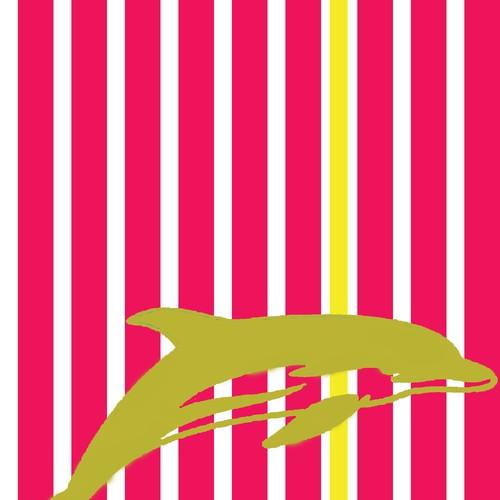 Diseño finalista de Kabir Olatinwo