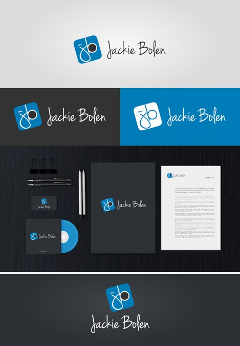 Gewinner-Design von erish23