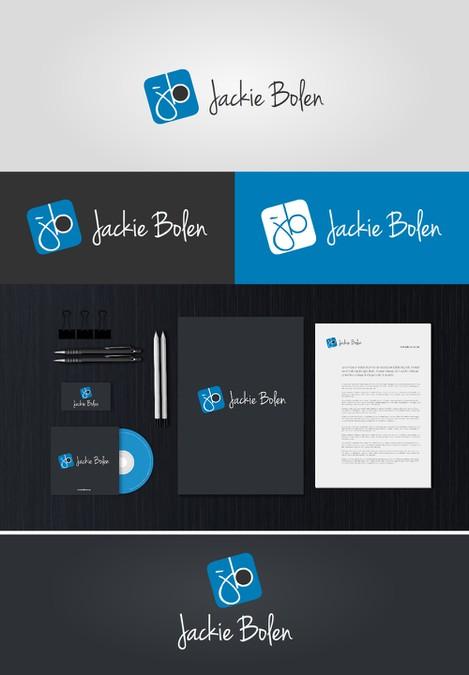 Winning design by erish23