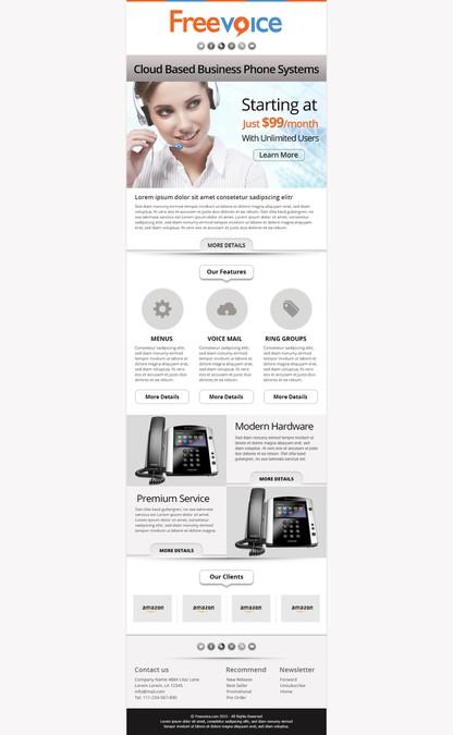 Design vencedor por Design Desires !!!
