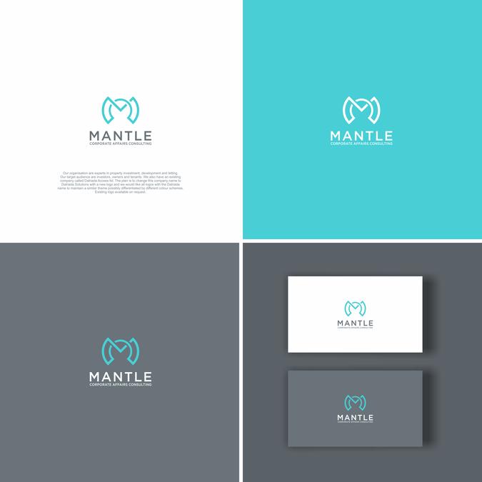 Winning design by Nabil®