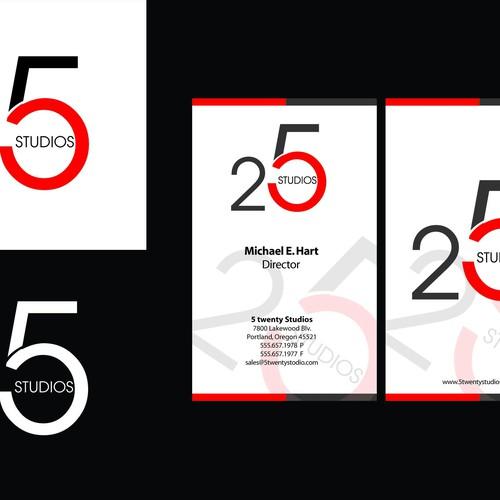 Design finalisti di Priyo