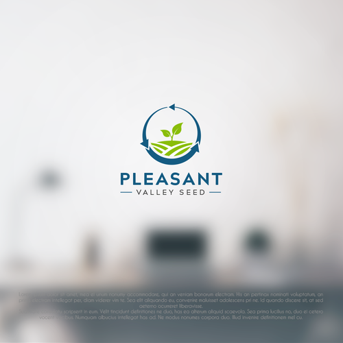 Zweitplatziertes Design von pixelgarden