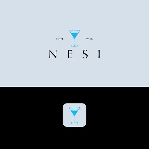 Meilleur design de Piccolo_Ney