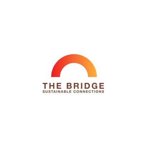 Ontwerp van finalist Clean Logos ᵀᴹ