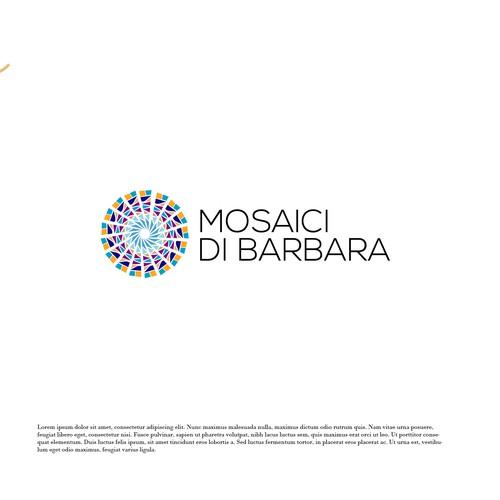 Design finalista por TT Global Studios™
