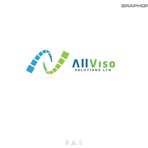 Ontwerp van finalist baspixels