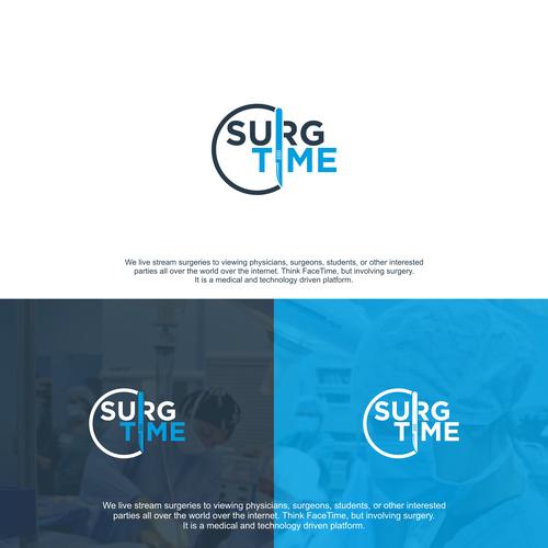 Design finalista por Al Khaliq