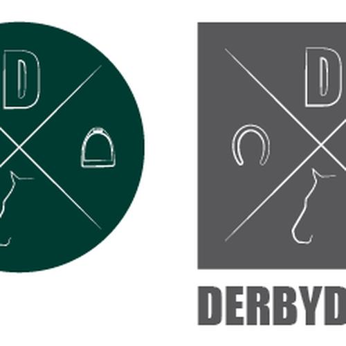Design finalista por dkharris27