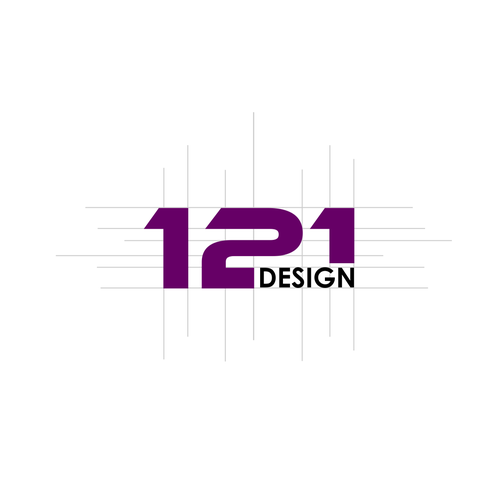Runner-up design by Mr.AM