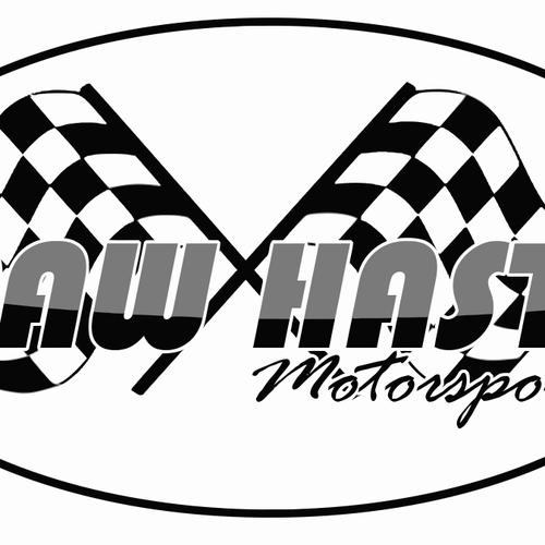 Runner-up design by Dean.awatson