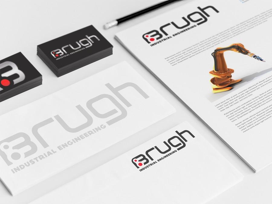 Winning design by KRUG°