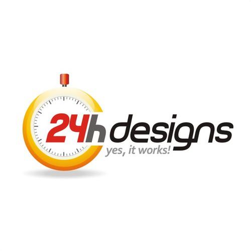 Zweitplatziertes Design von A+signs
