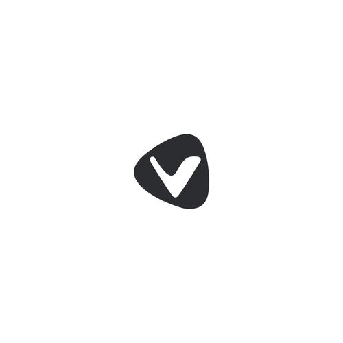 Diseño finalista de Clicknet™