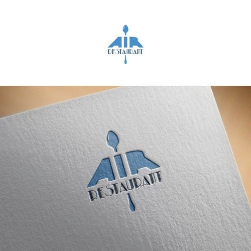 Diseño finalista de Nikita Mchedlishvili