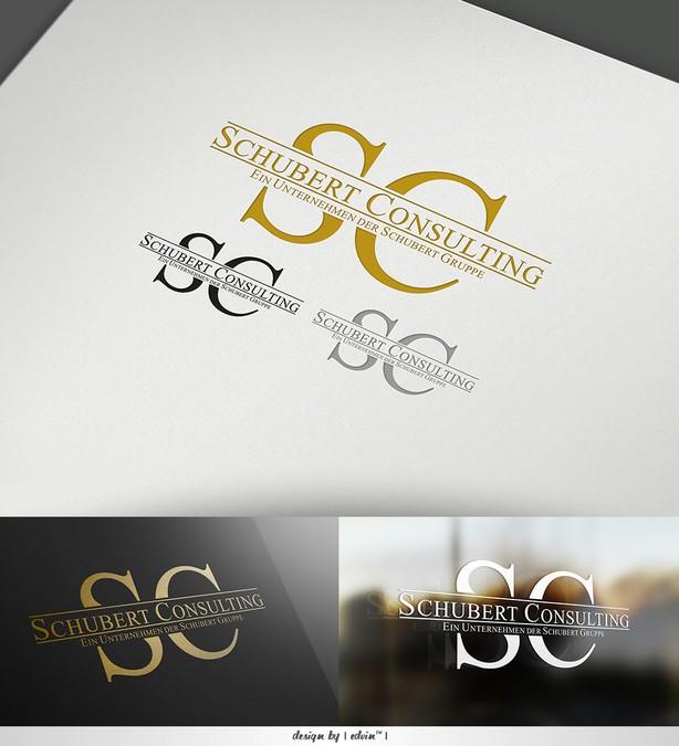Diseño ganador de eds555