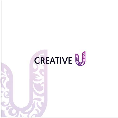 Design finalista por herniati