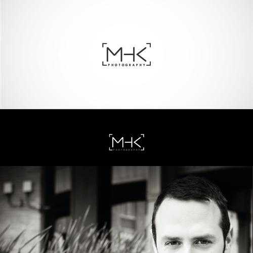 Design finalista por BURUKDesign