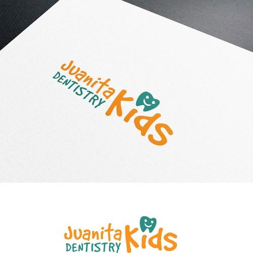 Runner-up design by RAKconcepts