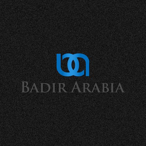 Runner-up design by nabdullah