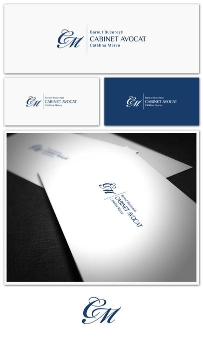Winning design by Vlad Mrz