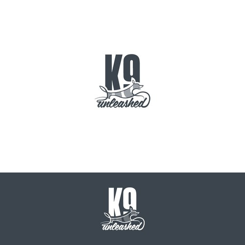 Runner-up design by veo_design