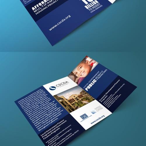 Diseño finalista de bipul_design