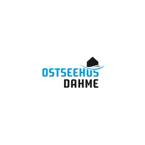 Runner-up design by DESIGNWASH