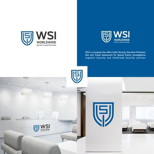 Design finalista por FDS™