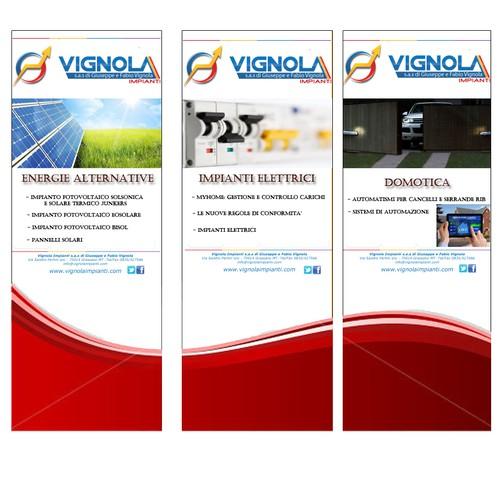 Design finalisti di YukiDesigner