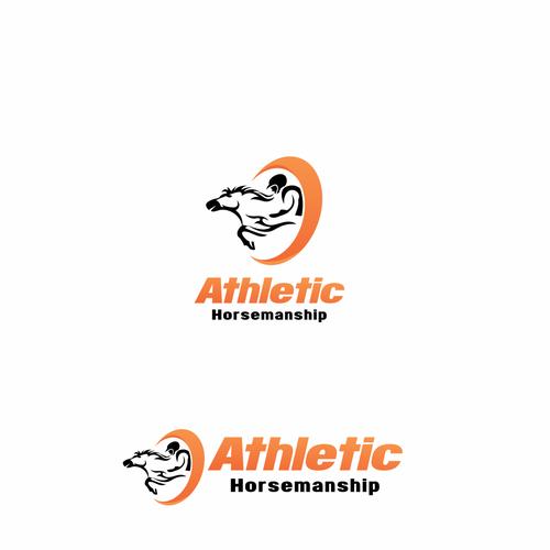 Runner-up design by AgusGocik