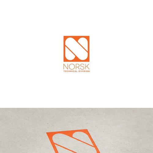 Runner-up design by Manuu