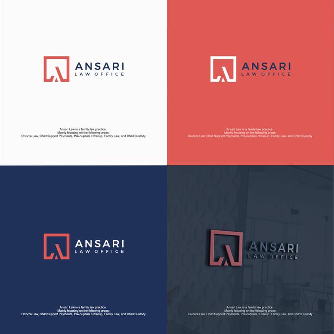 Winning design by barokah#art