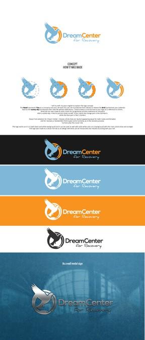 Gewinner-Design von ACE99