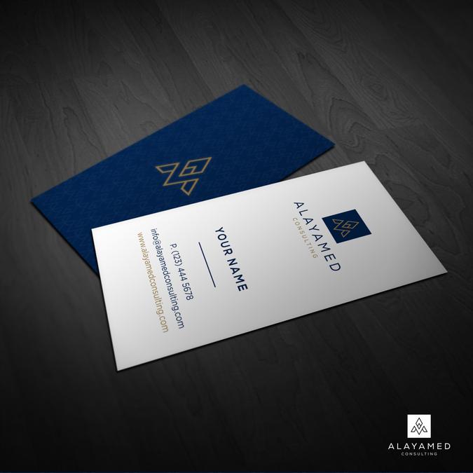 Diseño ganador de falah™