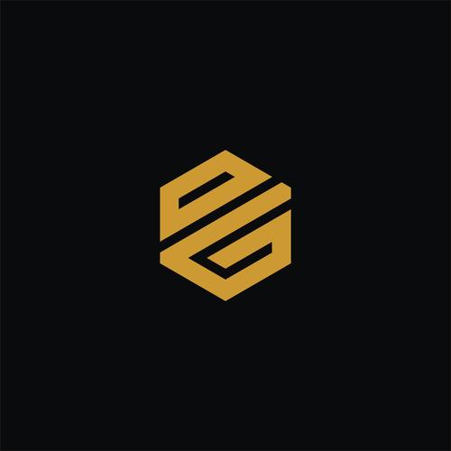Runner-up design by logo_tix